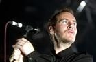 Massive Attack впервые даст концерт в Киеве