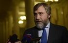 Резолюция ПАСЕ призывает изменить закон о реинтеграции Донбасса – Оппоблок