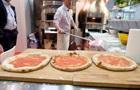 Диетологи назвали пиццу одним из самых полезных блюд на завтрак