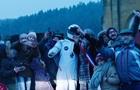Scoda  потроллила  Илона Маска в видеопародии