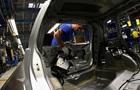 В МЭРТ хотят, чтобы Украина стала экспортером автомобилей