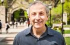 Математик из Украины получил премию в 100 тысяч долларов
