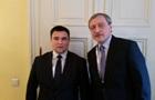 Чехия выступает за сохранение санкций против РФ