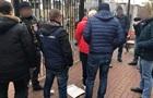Суд арестовал директора Элиты-Центра и его сообщника