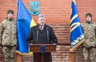 Дело Майдана: Порошенко объявил о важном решении