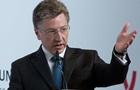 Волкер обговорив із главою МЗС Білорусі Донбас