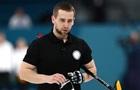 Спійманий на допінгу спортсмен з Росії залишив Олімпіаду