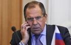 Лавров не увидел рисков от вступления балканских стран в ЕС и НАТО