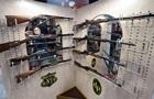 В Беларуси украинец получил три года тюрьмы за охотничье ружье