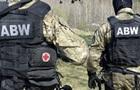 Поляк готовил покушения на правительство с 300 кг взрывчатки