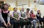 У російському дитячому будинку згвалтували сімох дітей