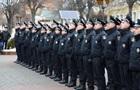 Полиция и Нацгвардия продолжат охранять суды