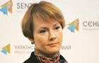 МЗС України готує меморандум щодо Криму й Донбасу