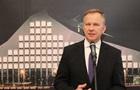 Главу Центробанка Латвии отпустили под залог