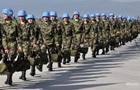 Беларусь не сможет отправить миротворцев на Донбасс – МИД