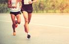 С помощью бега можно улучшить память – ученые