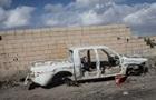 Внаслідок авіаударів по Гуті загинули 98 мирних жителів - спостерігачі