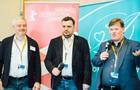 Фонд Игоря Янковского и Госкино провели бизнес-ланч на 68-ом Берлинском кинофестивале