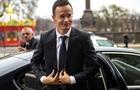 Глава МЗС Угорщини назвав главу МЗС Люксембургу тупоумним