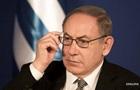 В Израиле по делу о коррупции задержаны приближенные Нетаньяху