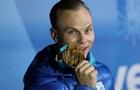 Олимпийский чемпион Абраменко получит $125 000 призовых