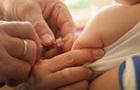 Минздрав предупреждает о возможной вспышке дифтерии