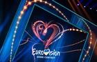 Финал отбора на Евровидение 2018: онлайн