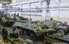 NYT рассказала, как в Украине как коррупция подрывает оборонную сферу