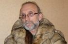 Барабанщика легендарной группы Черный кофе нашли мертвым
