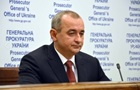 В Україні затримали 11 громадян РФ за чотири роки - Матіос