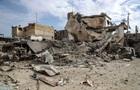 У Сирії за два дні загинули понад 100 осіб - ООН
