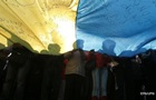Итоги 20.02: Унылая статистика и закон по Донбассу