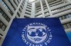 Данилюк рассказал о результатах визита миссии МВФ