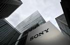 За ціною iPhone X: названа вартість флагмана Sony
