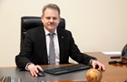 Віце-президентом Укртрансгазу обраний поляк
