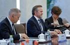 Дания предоставит Украине 65 млн евро на демократию и экономику