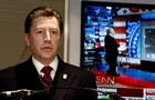 Волкер: Помощь Украине не ограничится поставкой Javelin