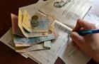 Кабмин изменил методику монетизации субсидий