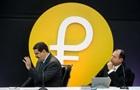 Первая национальная. Зачем Венесуэле криптовалюта