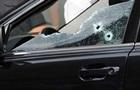 В Одесской области арестовали трех молдаван