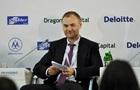 Суд закрыл дело экс-министра финансов Колобова