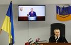 Итоги 21.02: Допрос Порошенко, откровения Климкина