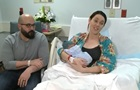 Радиоведущая родила ребенка в прямом эфире