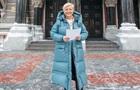 В Раде 1 марта ждут с отчетом Гонтареву