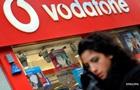 Vodafone заявил о проблемах со связью в ЛНР