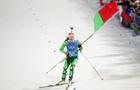 Олимпиада: Украина повторила антирекорд