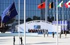 В Украине выросло число сторонников НАТО - опрос