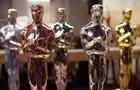 Россия вмешивается в Оскар - СМИ