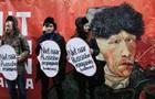 Нидерланды отменяют закон, блокирующий ассоциацию Украины