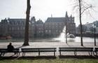В Нидерландах признали геноцид армян